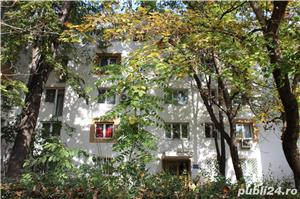 Vanzare apartament 4 camere Domenii - Stalpeanu - imagine 1