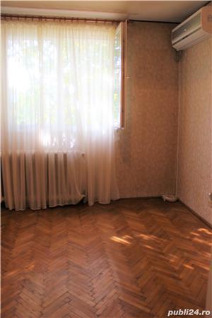 Vanzare apartament 4 camere Domenii - Stalpeanu - imagine 7