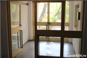 Vanzare apartament 4 camere Domenii - Stalpeanu - imagine 12