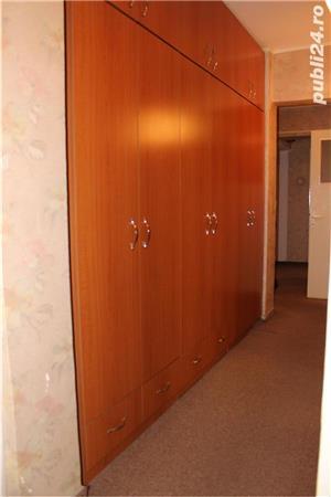 Vanzare apartament 4 camere Domenii - Stalpeanu - imagine 10