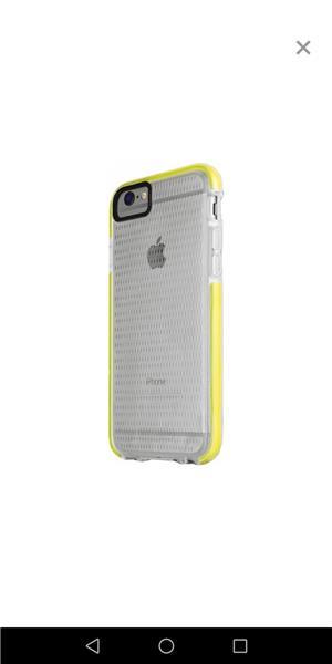 Vand Husa iPhone 6 Plus si 6S Plus  - imagine 2