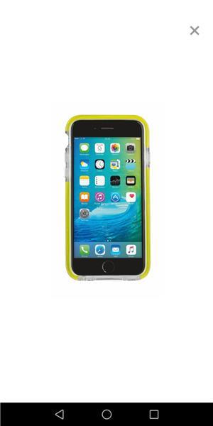 Vand Husa iPhone 6 Plus si 6S Plus  - imagine 3