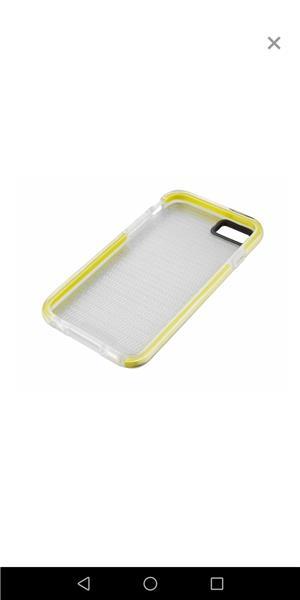 Vand Husa iPhone 6 Plus si 6S Plus  - imagine 1