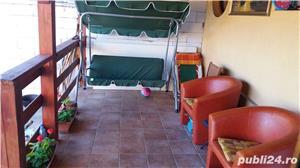 Vand sau schimb casa duplex zona Lucian Blaga - imagine 8