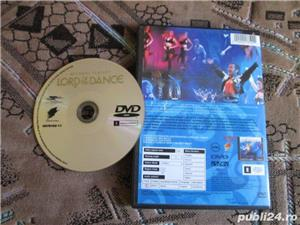 Michael Flatley - Lord Of The Dance - DVD - imagine 2