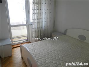 Inchiriere apartament 3 camere D, la Hala Centrala - imagine 1