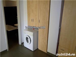 Inchiriere apartament 3 camere D, la Hala Centrala - imagine 5