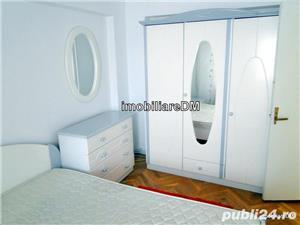 Inchiriere apartament 3 camere D, la Hala Centrala - imagine 3