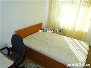 Inchiriere apartament 3 camere D, la Hala Centrala - imagine 4