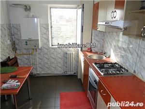 Inchiriere apartament 3 camere D, la Hala Centrala - imagine 2