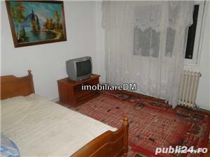 Inchiriere apartament 2 camere D, in Gara, - imagine 2