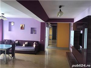 Inchiriez apartament 3 camere - imagine 2