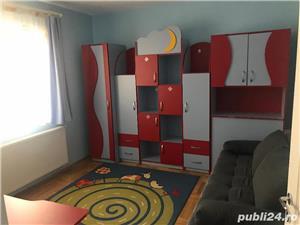Inchiriez apartament 3 camere - imagine 10