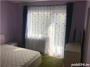 Inchiriez apartament 3 camere - imagine 9