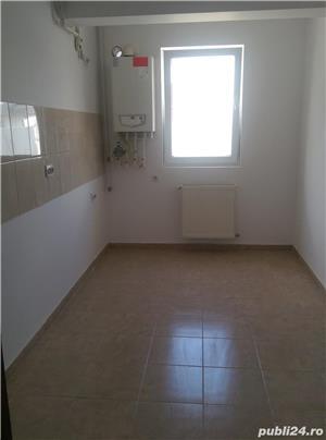 Sector 4 , apartament decomandat 2 camere 52,00mp - 45.000 euro ! - imagine 7