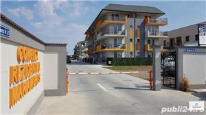 Apartament 2 camere Otopeni central  - imagine 3