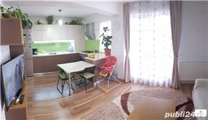 Apartament 2 camere Otopeni central  - imagine 7