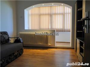 Apartament 2 camere , in Podu Ros,  - imagine 2