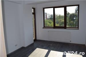 Iuliu Maniu-Metrou Pacii_Apartament 2 camere,etaj 1/5,decomandat,direct dezvoltator - imagine 1