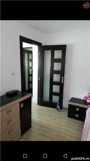 Vând casa duplex sau schimb cu apartament în București  - imagine 2
