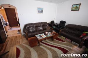 Apartament 3 camere cu garaj in zona Bogdanestilor-Cetatii - imagine 9