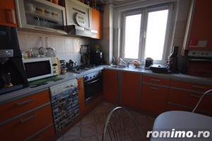 Apartament 3 camere cu garaj in zona Bogdanestilor-Cetatii - imagine 2