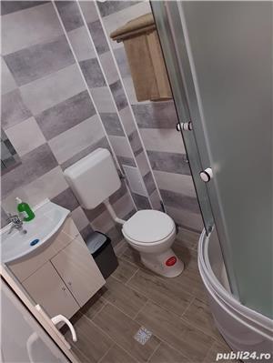 cazare camere 119/zi oferta in regim hotelier mega mall sp monza sf pantelimon pensiune - imagine 5