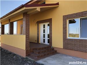 Case direct de la Dezvoltator Imobiliar - imagine 7