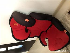 Scaun mașina copii - imagine 2
