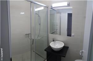 Apartament nou superfinisat si utilat cu parcare subterana - imagine 7