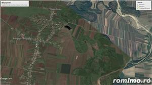 Casa Bilciuresti cu 2000 mp teren - imagine 6