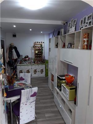 Apartament 2 camere - imagine 11