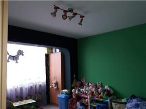 Apartament 2 camere - imagine 13