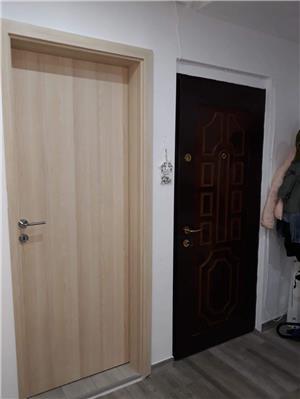 Apartament 2 camere - imagine 12