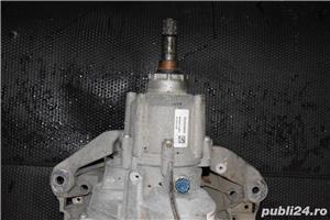 Cutie VITEZE automata audi A8 A7 A6 8HP55 MXU zf8hp 55 A6 A7 A8 3.0 TDI Quattro bi-turbo all-road mo - imagine 2