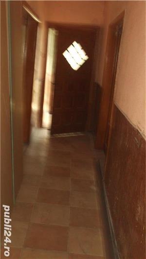 Inchiriere camere la casa - imagine 1