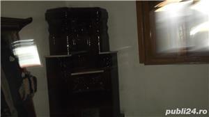 Inchiriere camere la casa - imagine 2