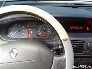 Renault scenic - imagine 7