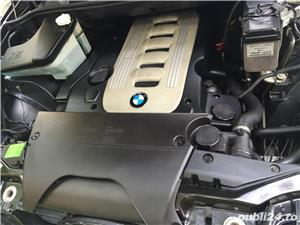 BMW X5 - imagine 13