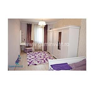 Apartament 2 camere de vanzare, Cartier Luceafarul, Oradea V1607 - imagine 6