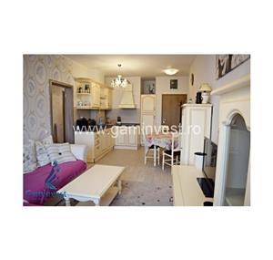 Apartament 2 camere de vanzare, Cartier Luceafarul, Oradea V1607 - imagine 2