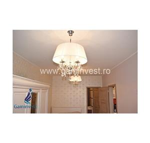 Apartament 2 camere de vanzare, Cartier Luceafarul, Oradea V1607 - imagine 3