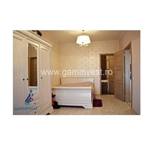 Apartament 2 camere de vanzare, Cartier Luceafarul, Oradea V1607 - imagine 7