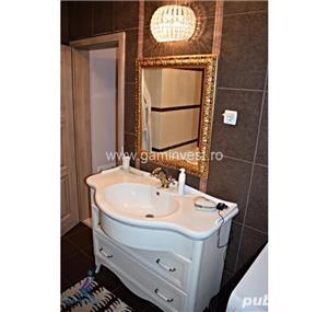 Apartament 2 camere de vanzare, Cartier Luceafarul, Oradea V1607 - imagine 9