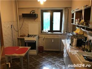 Apartament 3 camere Calea Calarasi - imagine 4