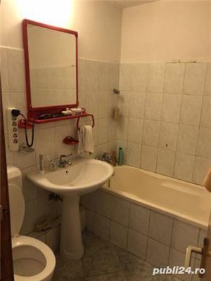 Apartament 3 camere Calea Calarasi - imagine 5