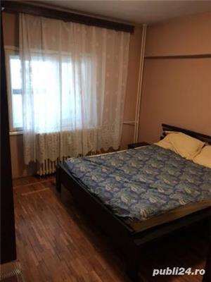 Apartament 3 camere Calea Calarasi - imagine 2