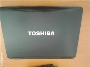 Vind laptop Toshiba - imagine 3