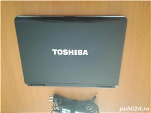 Vind laptop Toshiba - imagine 5