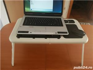 Vind laptop Toshiba - imagine 13